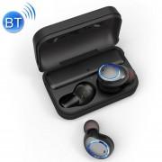Awei Deportes Libre Reducción Ruido Bluetooth V5.0 Auriculares Auriculares