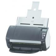 FUJITSU SCANNER FI-7160 DOCUMENTALE A4 60PPM/120IPM FRONTE/RETRO ADF 80FF 600DPI USB