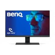 "BenQ GW2780 monitor, 27"", FullHD, IPS"