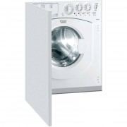Ariston Hotpoint/ariston Cawd 129 (Eu) Lavasciuga Da Incasso 7+5 Kg 1200 Giri Classe B