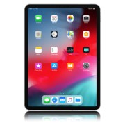 Apple iPad Pro 12,9 Zoll 2018 WiFi + Cellular 256GB, Space Grey