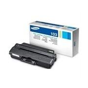 HP SU716A toner negro alta capacidad (Samsung MLT-D103L)
