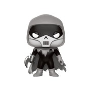 Funko POP!: Batman The Animated Series - Phantasm