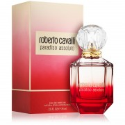 Roberto Cavalli Paradiso Assoluto Apa de parfum 75ml