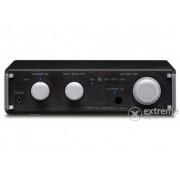 Amplificator Teac AI-101 DA BL stereo