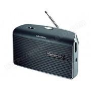 Grundig Music 60 LB Radio/Radio-réveil