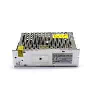 Switching Schakelaar Voeding 32 V 6.3A 200 W Driver Transformator 110 V 220 V AC naar DC32V SMPS Voor CNC CCTV Stappenmotor 3D Printer