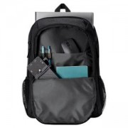 Раница за лаптоп HP Prelude Pro Recycle Backpack, 15.6, Gray, 1X644AA