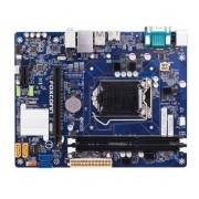 Tarjeta Madre Foxconn micro ATX H81MXV, S- 1150, Intel H81, HDMI, USB 2.0/3.0, 16GB DDR3, para Intel