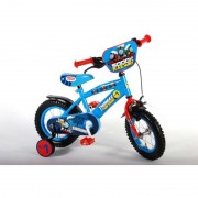 Bicicleta 12 inch Thomas E L Cycles