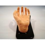 Mulaj studiu reflexoterapie si masaj - mana (cod S15)