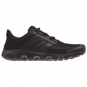 adidas - Terrex CC Voyager - Sneakers taille 13,5, noir