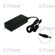 2-Power AC Adapter 15-17V 75W