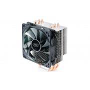 DeepCool GAMMAXX 400 red Processor Cooler