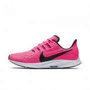 Nike Scarpa da running Nike Air Zoom Pegasus 36 - Donna - Rosa