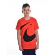 Nike fiú póló Sportswear T-Shirt 894233-634
