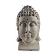 BUDDHA fej 43cm