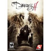 DARKNESS II (OFFLINE)