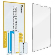 [5-PACK] Mr Shield For BlackBerry Passport Premium Clear Screen Protector with Lifetime Replacement Warranty