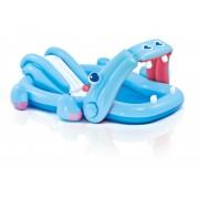 Intex Dječja igraonica nilski konj