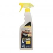 Securit Reinigingsspray voor krijtstift 500 ml