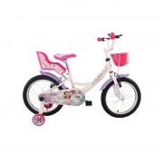 Bicicleta copii Violetta 12 ATK Bikes