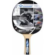 Paleta tenis de masa Donic Schildkröt Ovtcharov 1000 FSC