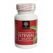 Almitas stevia édesítő 1000 db tabletta - 60g min. 950db