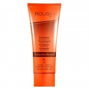 Rougj (Alman Group) Rougj Extender Bronz Prolungatore Abbronzatura 100 Ml