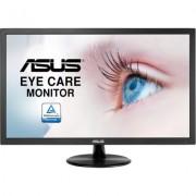 "Монитор ASUS VP228DE 21.5"" FHD"