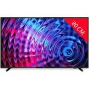 Philips TV LED Full HD 80 cm PHILIPS 32PFS5803
