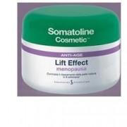 Somatoline cosmetic lift effect menopausa 300 ml
