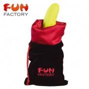 Sac de protection et rangement Toys bag