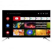 LED TV 43S905BUS