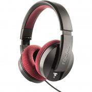 Focal-JMlab Listen Professional