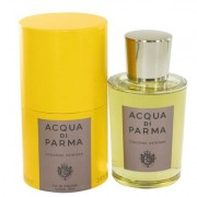 Acqua Di Parma Colonia Intensa For Men By Acqua Di Parma Eau De Cologne Spray 3.4 Oz