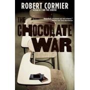 The Chocolate War, Paperback/Robert Cormier