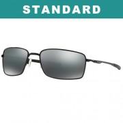 Oakley Standard SQUARE WIRE Sunglasses【ゴルフ ゴルフウェア>サングラス(Oakley)】