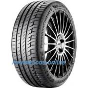 Continental PremiumContact 6 ( 235/50 R19 99V VOL )