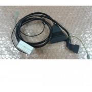 Cables Conector Themaclassic F 25E
