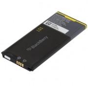 Оригинална батерия BlackBerry Z10