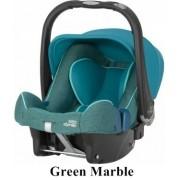 Scaun auto Britax Romer Baby Safe Plus Shr II