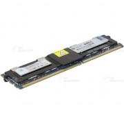 Memorie HP 4GB, DDR2, 667MHz, PC2-5300