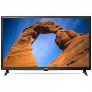 "LG 32lk5100 Tv Led 32"" Hd Ready Dvb-T2/s2/c Classe A+ Colore Nero"