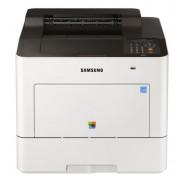 Samsung SL-C4010ND A4 Colour Laser Printer, USB, LAN