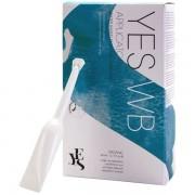 Yes Soin Lubrifiant Intime à l'eau - Sécheresse Vaginale