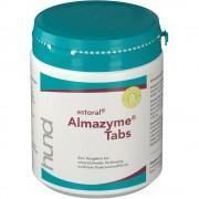 almapharm GmbH + Co.KG astoral® Almazyme® Tabs