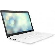 Prijenosno računalo HP 15-da2029nm, 8NG91EA