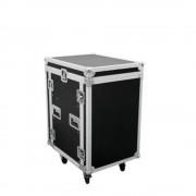 Omnitronic U 14 HE torbica (D x Š x V) 720 x 540 x 990 mm