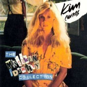 Kim Carnes - The Mistaken Identity Collection (0793018219624) (1 CD)